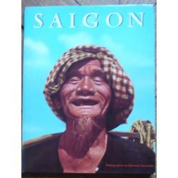 Saïgon Photographies de...