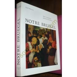 Notre Bruegel - Jeanne...