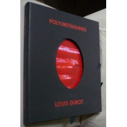 Polyurethannes. Louis Durot