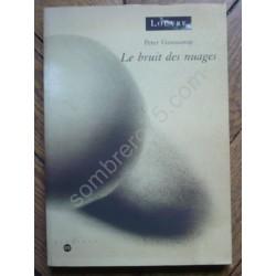 Le Bruit des Nuages - Peter...