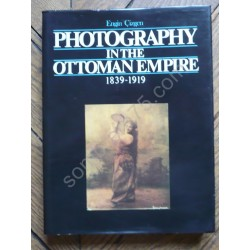 Photography in the Ottoman...