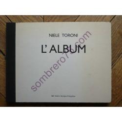 L'Album - Niele TORONI