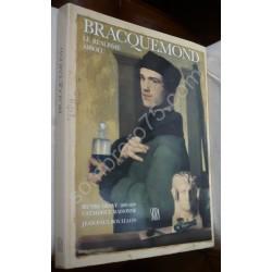 Bracquemond Le Réalisme...