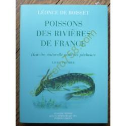 Poissons des Rivières de...