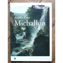Achille Etna Michallon