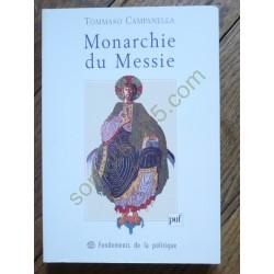Monarchie du Messie -...