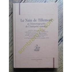 Le Nain de Tillemont et...