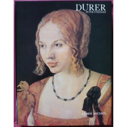 Dürer. Peter Strieder
