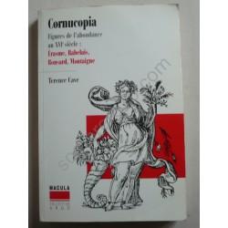 Cornucopia Figures de...