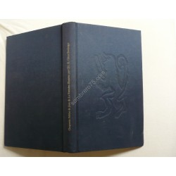 Cinquante Fables de Jean de...
