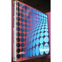 Vasarely. Traduction de...