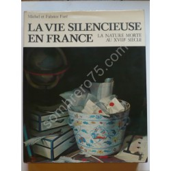 La Vie Silencieuse en...
