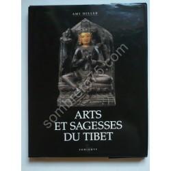 Arts et Sagesses du Tibet -...