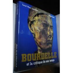 Bourdelle et la Critique de...