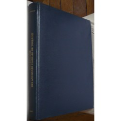 Dictionnaire des Anciennes...