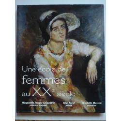 Une Ecole de Femmes au XXe...