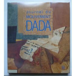 Journal du Mouvement Dada