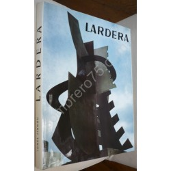Lardera - Ionel JIANOU