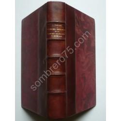 L'Ancien Testament et la...