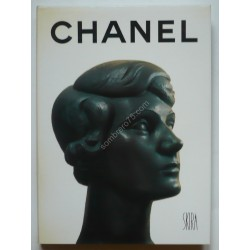 Chanel - Skira