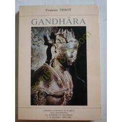Gandhâra