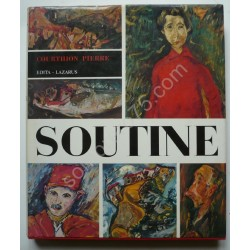 Soutine - Peintre du...
