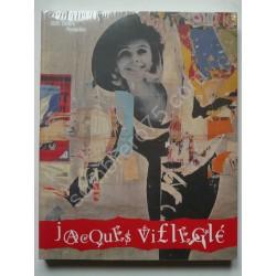Jacques Villéglé, La...