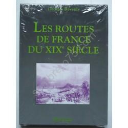 Les Routes de France du...