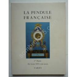 La Pendule Française 2e...
