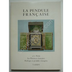 La Pendule Française 3e...