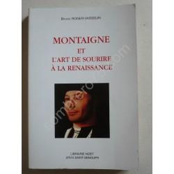 Montaigne et l'Art de...