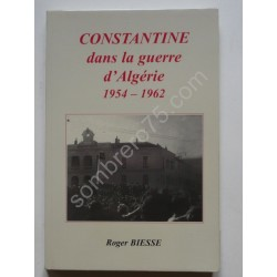 Constantine dans la Guerre...