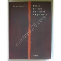 Petite Histoire de l'Infini...