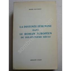 La Destinée Féminine dans...