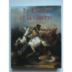 Le Cheval et la Guerre du...