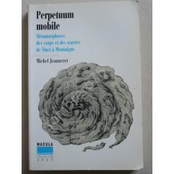Perpetuum Mobile :...