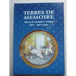 Terres de Mémoire : 100 Ans...