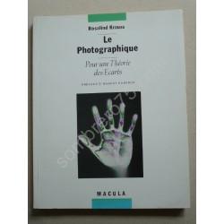 Le Photographique - Pour...
