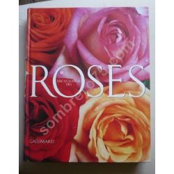 Encyclopédie des Roses....