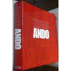 Tadao Ando. Navarra