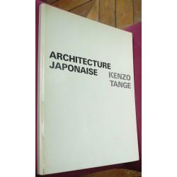 Architecture Japonaise...