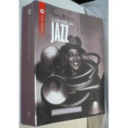 L'Odyssée du Jazz. Noël Balen