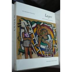 Leger -  Werner SCHMALENBACH