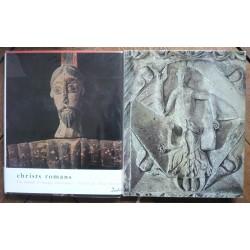 Christs Romans. 2 Volumes