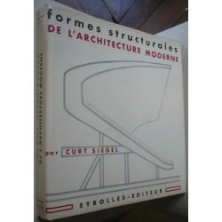 Les Formes Structurales de...