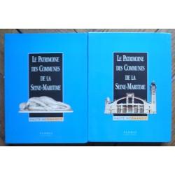 Seine Maritime Le...
