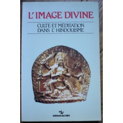 L'Image Divine: Culte et...
