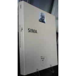 Joseph Sima, 1891-1971 : Le...