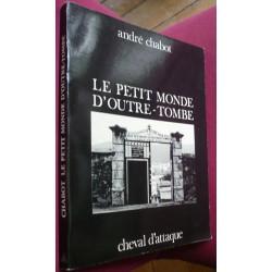 Le Petit Monde d'Outre...