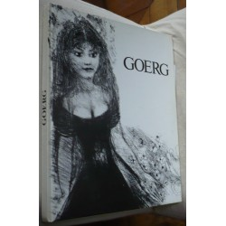 Goerg - 1893 - 1969 -...